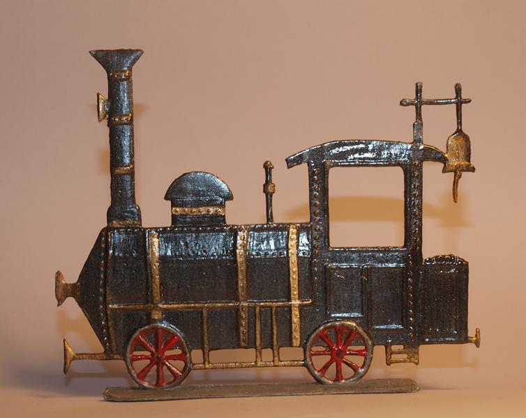 figure mad forum emma die lokomotive. Black Bedroom Furniture Sets. Home Design Ideas
